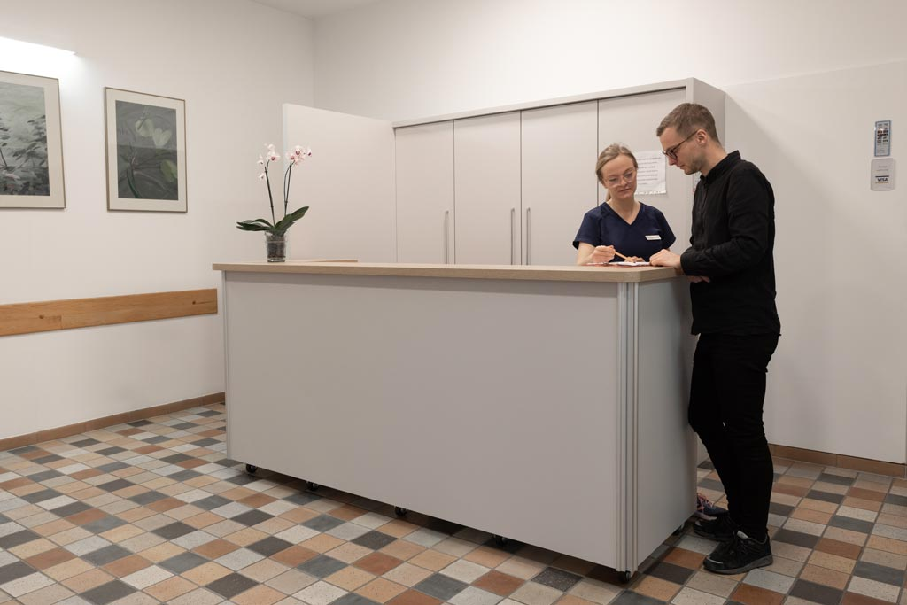 konstultacja-stomatologiczna-pacjent