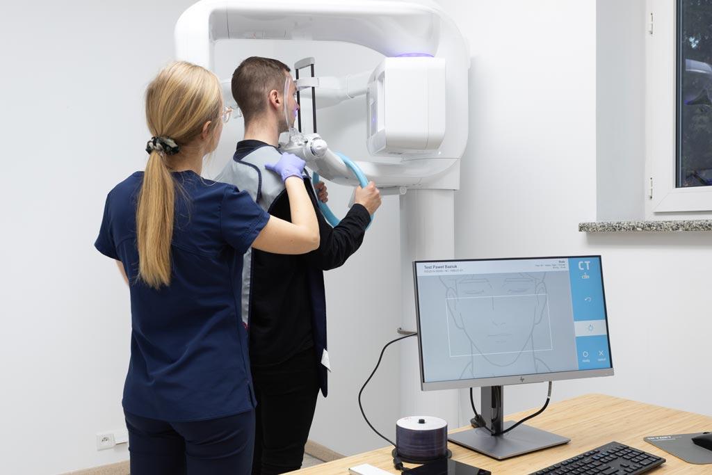 stomatologiczne-badanie-tomograficzne